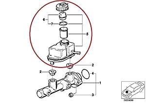 Range Rover Fuel Filter Location, Range, Free Engine Image