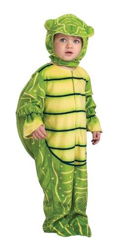Silly Safari Costume, Turtle Costume, Small
