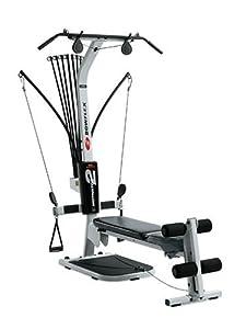 Amazon.com : Bowflex Motivator 2 Home Gym [Discontinued