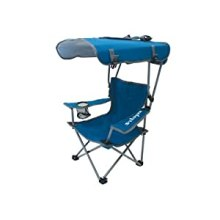 Kid's beach chair with canopy ( Children's Beach Chairs )