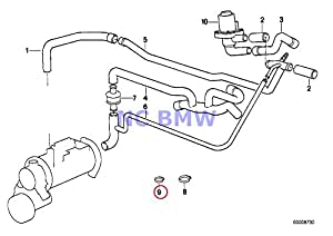 Wiring Diagram Bmw K1300s Wiring Diagram Kawasaki Ninja