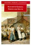 "Cover of ""North and South (Oxford World's..."