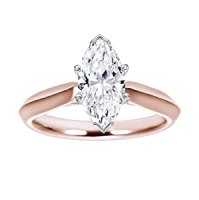 Rose Gold Ring: Rose Gold Ring Amazon Music