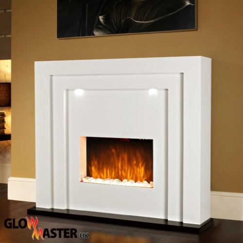 Mdf Fire Surrounds Uk