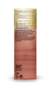 Max-factor-Lipfinity-blsamo-y-brillo-de-labios-color-338-tan-irresistible-2-ml