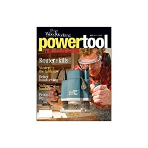 tools home improvement power hand tools power tools