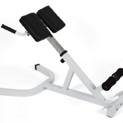 Gym Quality Roman Chair Rentals For Wedding Cheap 45 Degree Hyperextension Ab Bench Fitness Work Out Machine On Sale ~ ...