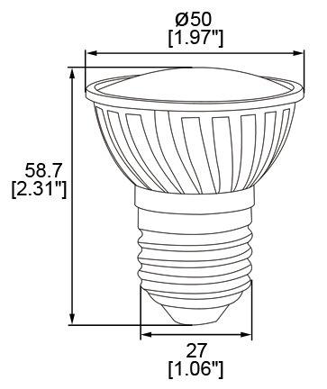 Recessed Lighting Cases Counter Lighting Wiring Diagram