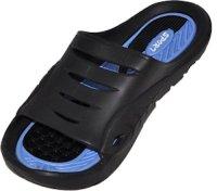 Women's Slide Beach Sandal Shower Slippers Apparel ...