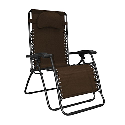 coleman portable deck chair knoll spark review best outdoor folding camping chairs reviews
