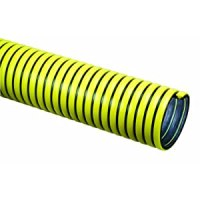 Tigerflex hose - deals on 1001 Blocks