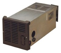 Propane Heaters For Campers: January 2012