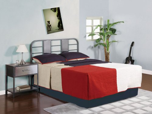 Buy Low Price Kids Bedroom Furniture Set 3 Monster Bedroom Powell Furniture 500 Kbset 3