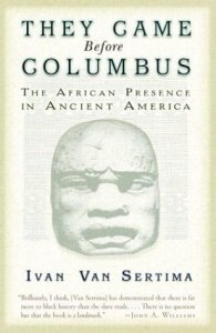 They-Came-Before-Columbus-Journal-of-African-Civilizations