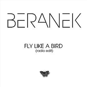 Fly like a bird (radio edit)