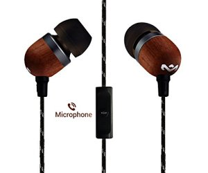 best earphones 7