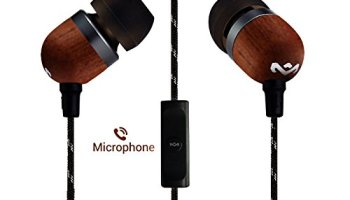 best earphones 5