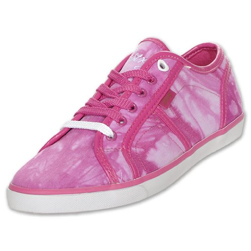 Pastry Shoes Grand Sales: PASTRY Tie Dye Love Women's ...