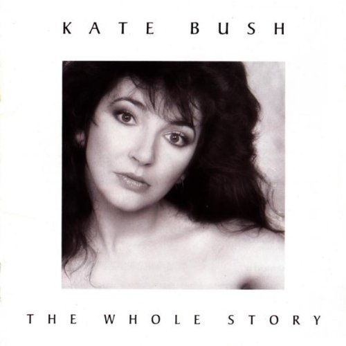 "Cover of ""Whole Story"""
