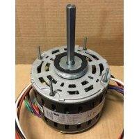Rheem Furnace Parts Product W51-14BAA3-01: Industrial ...