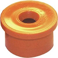 LASCO 15-5652P 1/4-Inch Compression Drip Adapter For 1/2 ...