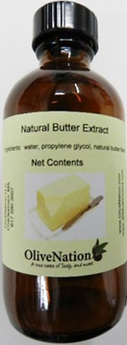Top Best 5 butter extract for sale 2016 | BOOMSbeat
