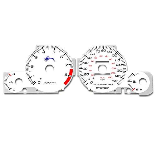 All Honda Prelude Parts Price Compare