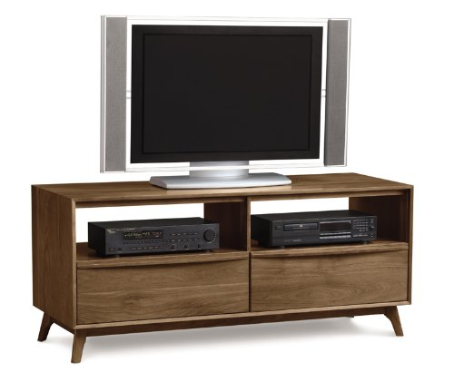 buy low price copeland furniture tv stand 53
