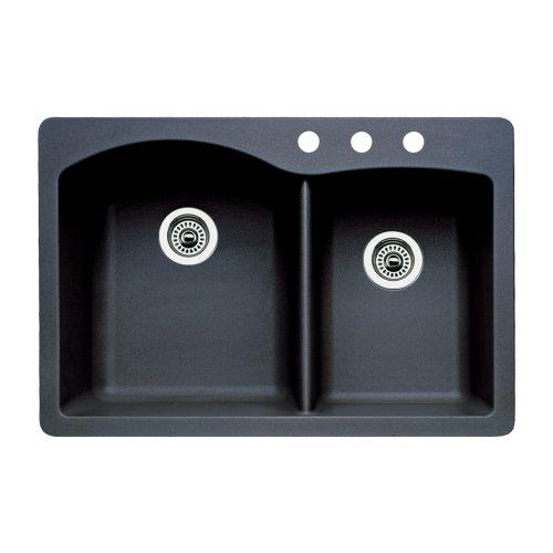 elkay celebrity gecr2521r3 single bowl top mount stainless steel sink single bowl kitchen bath fixtures