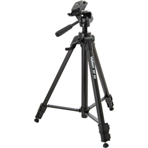 The Top 20 Camera Tripods for under $150