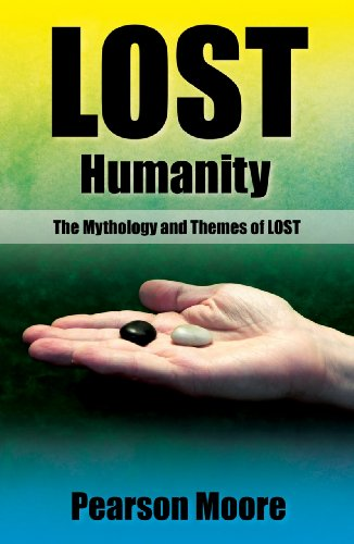 Lost Humanity: The Mythology and Themes of Lost