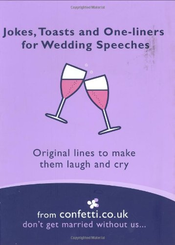 Funny Marriage Toast Quotes QuotesGram