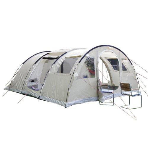 camping zelte g nstig kaufen camping zelte g nstig kaufen camping zelte g nstig restposten. Black Bedroom Furniture Sets. Home Design Ideas