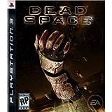 Dead Space (PS3 輸入版)日本版PS3動作可