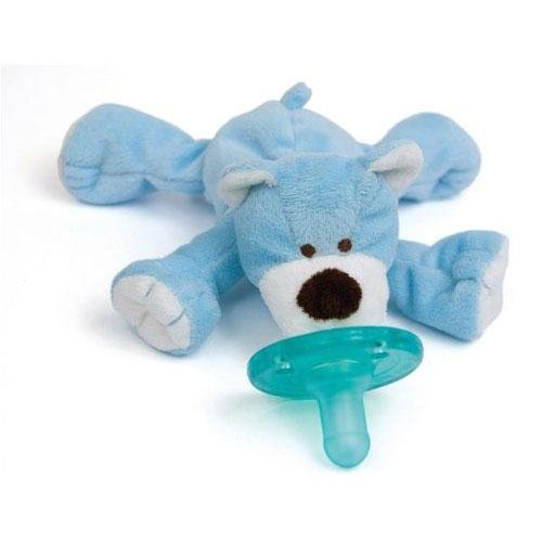 Best Pacifiers For Babies