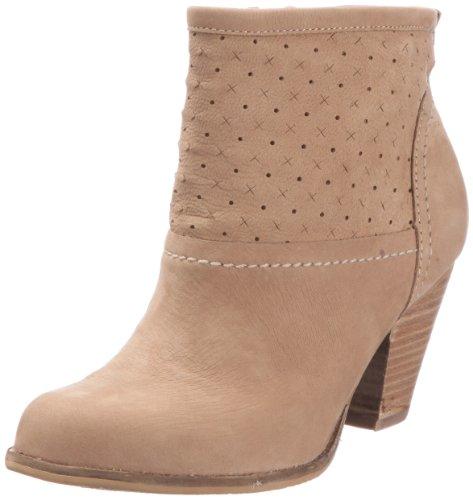 ESPRIT Evelin Bootie C05574 Damen Stiefel