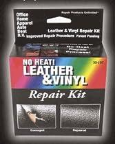 Sofa Repair Kit : repair, Leather, Repair, KyleLaurene3524