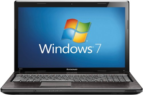 Best Buy Lenovo G570 15 6 Inch Laptop Black Intel Core I5 2450m 2 5ghz 6gb Ram 750gb Hdd Dvdrw Lan Wlan Webcam Windows 7 Home Premium 64 Bit Uk Best Buy Lenovo Laptop Uk 2012