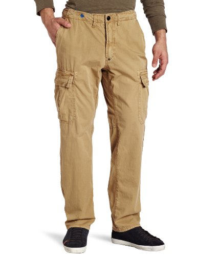 Mens Cargo Pants Sale  Manly Style