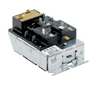 Honeywell, Inc. R8330D1039 R8330 Electric Furnace ...