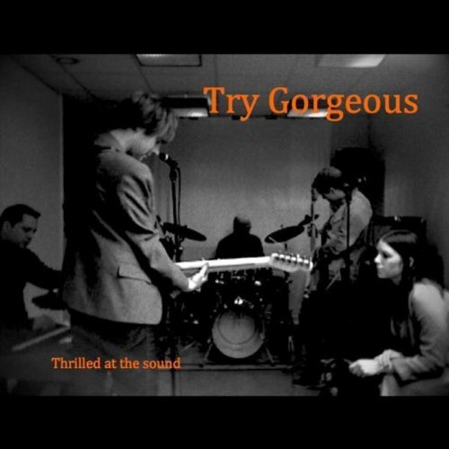 Try Gorgeous