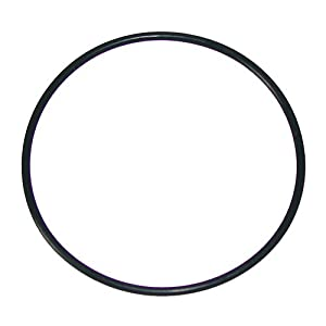 Amazon.com: Water Filter Housing Replacement O-ring for