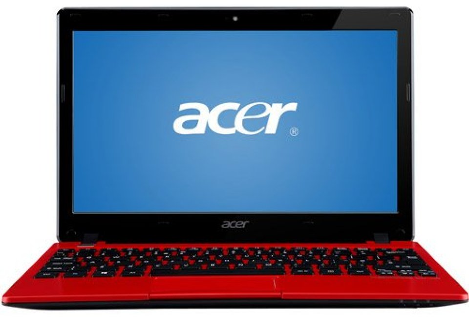 Acer christmas netbook chromebook3