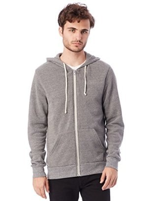 Alternative-Mens-Rocky-Zip-Hoodie-Sweatshirt