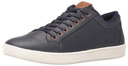 Aldo-Mens-Sigrun-Fashion-Sneaker