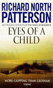 "Cover of ""Eyes of a Child"""