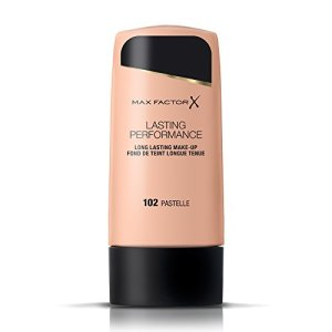 Max-Factor-Lasting-Performance-Maquillaje-Tono102-35-ml
