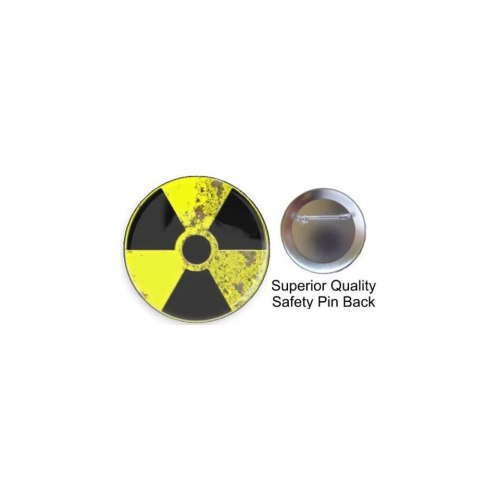 small resolution of nuke zone fallout shelter 1 5 pin back button made in usa