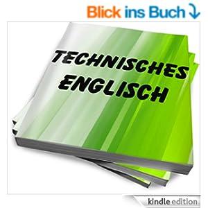 german english mechanical engineering dictionary