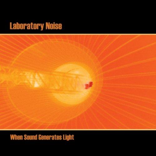 Laboratory Noise